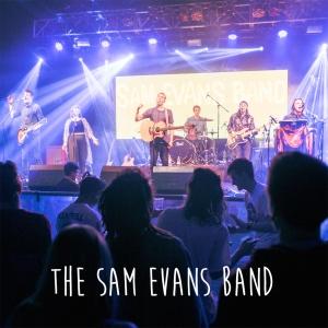 sam-evans-band