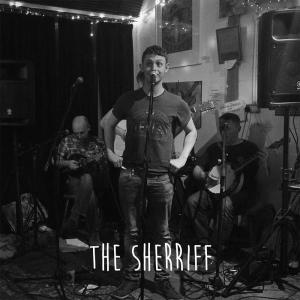the-sherriff-2